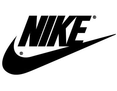 Clubes patrocinados por nike